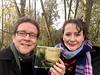 Chris Conway & Mo Coulson (unclechristo) Tags: chrisconway mocoulson enchantedforest