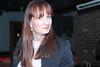 Outskirts Christmas party 2017 - 20171218_5D3_1611 (Sally Payne) Tags: transgender outskirts christmasparty hires birmingham edenbar jane