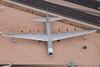 52-2827 - Convair B-36J Peacemaker - ex-US Air Force - Pima Air and Space Museum - 4 November 2017 (Leezpics) Tags: bomberaircraft 4november2017 usairforce museums usaf b36 peacemaker militaryaircraft convair pimaairandspacemuseum 522827 tucson