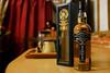 Whisky for work done (Sebastian.gone.archi) Tags: fujifilm x100t x100 whisky cadenhead rosebank 18 year single malt scotch