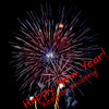 BEST WISHES!! (the-father) Tags: new year wish fireworks