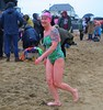 0D2D4717 (Graham Ó Síodhacháin) Tags: broadstairsnewyearsdayswim swim swimming 2018 broadstairs nyd