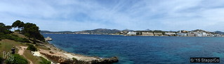 Mallorca '15 - Santa Ponca - 17 - Aussicht Von Sa Caleta.Jpg
