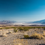 California - Death Valley National Park thumbnail