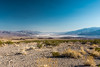 California - Death Valley National Park (tom_stromer) Tags: deathvalleynationalparkcaliforniathroughthedeserttothehill death valley national park furnace creek area daylight pass cutoff beaty nikon d7200 badwater basin