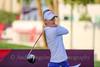 Sophie Giquel-Bettan of France (andre_engelmann) Tags: 2017 6 9 december damen dubai golf lpga turnier ladies european tour omega masters runde tag gras vereinigten arabischen emirate