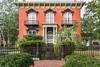 Mercer House, Savannah, 097-Savannah-12-2017 (F7sound) Tags: mercer house savannah ga georgia architecture