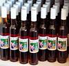 N0522 - Hog & d'Hound at Holm Oak (SKWPhotos) Tags: australia tasmania wine tasmanianwine holmoak hogdhound tasmanianwines tamarvalley australianwine