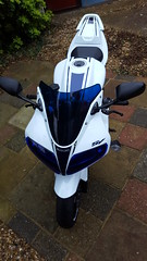 suzuki sv650s 2013 (Rickster G) Tags: vtwin tourer motorcycle sports 650 2013 sv suzuki sl2 twinsuper twingsxrtlr100suzuki tlsuzuki tlr tl1000r vee veetwin suzukitl1000r suzukitlr gsxr tlr1000 1000 2002 classic collectible custom images image photographs photograph photo photos picture pictures supertwin twin