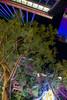 A Night in Ho Chi Minh City, Vietnam (takasphoto.com) Tags: 2870 asia chinesenewyear cholon city citylife cityscape ciudad dark darkness highiso lens lifestyle lowlight night nightview nikkor nikkor2870mmf28d nikkor2870mmf28dedifafszoomlens nikon noche noite nuit paysageurbain photography primavera professionallens saigonhochiminhcity season southeastasia spring stadtlandschaft street streetphotography tet time townscape transportation travel travelphotography trip urbanlandscape viaje vietnam vietnamesenewyear городскойпейзаж ストリートスナップ ニッコール ライフスタイル 夜 夜景 季節 季節感 旅行 春 都会 都市生活