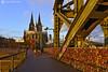 20171207 Kölh (43) R01 (Nikobo3) Tags: europe europa alemania renania colonia kölh arquitectura architecture urban street unesco puentes travel viajes nikobo joségarcíacobo flickrtravelaward ngc nikon nikond800 d800 nikon247028