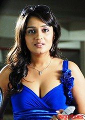Kannada Times_Nikita Thukral_018