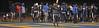 D199343P (RobHelfman) Tags: crenshaw sports football highschool losangeles placer cifstate state statechampionship