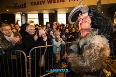 [17-12-2017] Krampus - pochod čertov-27
