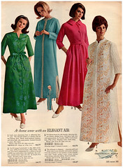 1963 Sears Xmas 395 (Ipolani2) Tags: sears
