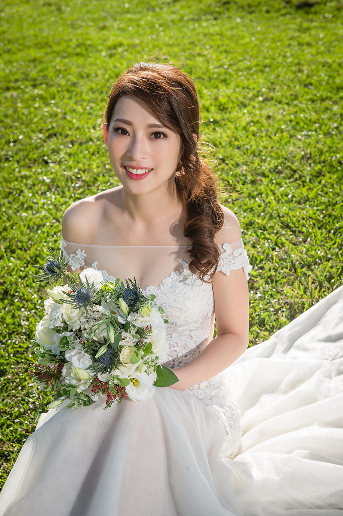 weddingday028.jpg