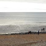 Charmouth beach thumbnail