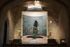 St. Patrick's Cathedral (ktmqi) Tags: stpatrickscathedral romancatholic church gothicrevival newyorkcity fifthavenue jamesrenwickjr urban elizabethseaton apsidalchapel