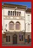Teatro (fr@nco ... 'ntraficatu friscu! (=indaffarato)) Tags: spagna spain españa espanya espana andalusia andalucía ubeda città centrostorico ciudad