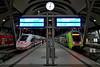 P1420306 (Lumixfan68) Tags: eisenbahn züge ice 4 bombardier twindexx vario deutsche bahn kiel hbf db regio baureihe 445 412