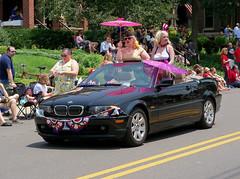 OH Columbus - Doo Dah Parade 121 (scottamus) Tags: columbus ohio franklincounty parade fair festival doodahparade