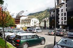 DSC_000(201) (Praveen Ramavath) Tags: chamonix montblanc france switzerland italy aiguilledumidi pointehelbronner glacier leshouches servoz vallorcine auvergnerhônealpes alpes alps winterolympics