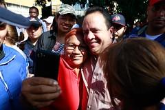 _JMP9682 (Gobernador Marco Torres) Tags: gestion gobiernobolivariano gobernador aragua araguapotencia marcotorres