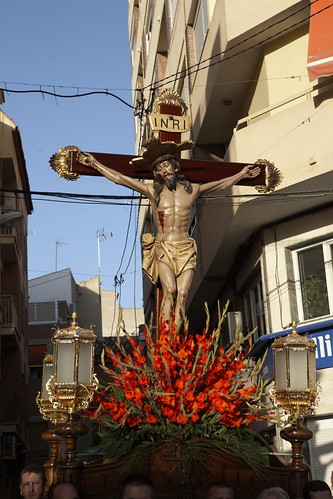"""(2008-07-06) Procesión de subida - Heliodoro Corbí Sirvent (74) • <a style=""""font-size:0.8em;"""" href=""""http://www.flickr.com/photos/139250327@N06/38323620505/"""" target=""""_blank"""">View on Flickr</a>"""