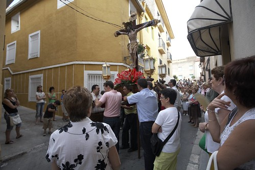 "(2009-06-26) Vía Crucis de bajada - Heliodoro Corbí Sirvent (115) • <a style=""font-size:0.8em;"" href=""http://www.flickr.com/photos/139250327@N06/38324178625/"" target=""_blank"">View on Flickr</a>"
