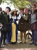 875950839_jkwNL-X3 (deadrising) Tags: tights pantyhose men costumes renaisance madrigal romeo ballet costume boars head festival