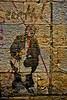 _DSC0223_DR_v1 (Pascal Rey Photographies) Tags: lyon lugdunum aurora aurorahdr nikon d700 digikam digikamusers photographiecontemporaine photos photographie photography photograffik photographieurbaine photographiedigitale photographienumérique streetart streetphotography street inthestreets strasse via rues calle murs walls wallpaintings walldrawings peinturesmurales peinturesurbaines tags graffitis graffs graffiti graffik aruba abw