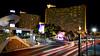 Encore & Wynn Las Vegas (davidnsquires) Tags: wynn encore lasvegas vegas