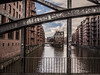 Hamburg (framir2014) Tags: hafencity germany harbour