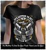 It's Better To Die On Your Feet. Than Live On Your Knees. Women's: Gildan Ladies' 100% Cotton T-Shirt. Black.  | Loyal Nine Apparel (LoyalNineApparel) Tags: 2a 2ndamendment comeandtake comeandtakeit donttreadonme dtom fashion fashionista firearms gungirl guns instafashion instagood loyalnineapparel loyalnineclothes molonlabe nra patrioticwomen pew righttobeararms secondamendment shootingrange stylish tee teeshirt tshirt womensfashion womensshirt womenstee womenwhoshoot