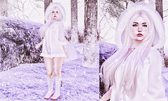 ♕мαℓicє girℓ♕ (♕Malice_Girl♕) Tags: sintiklia kokoropeaches moda