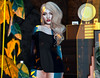 Solarium (Bambi Joyce) Tags: sayo soy balaclava haikei evani blues pumec wednesday sl secondlife blogger photography photoshop photographer events kustom9 fashion ootd lotd lookbook virtual girls world life sun solarium