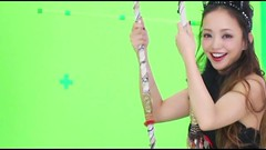 Rêvia -Making of- (102) (Namie Amuro Live ♫) Tags: rêvia namie amuro 安室奈美恵 makingof behindthescenes shooting cm comercialescommercials