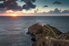 South Stack (m00chas) Tags: canon6dmkii landscape landscapes southstack angelsey northwales canon1740mm sunset