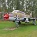 Sukhoi Su-17UM-3 '56 red'