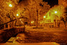 ORTE (Giovanni Grasso 71) Tags: orte notte esposizione nikon d90 giovanni grasso