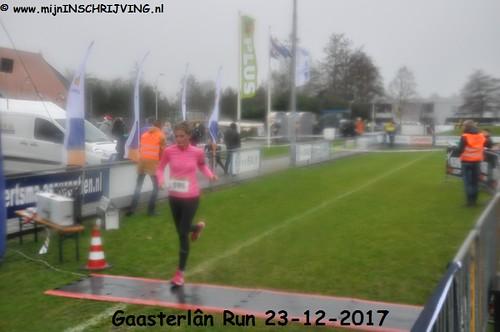 GaasterlânRun_23_12_2017_0310