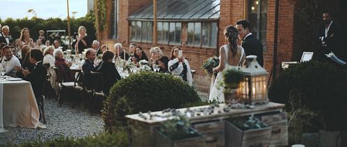 Wedding_video_Castello_la_leccia_destination_wedding_tuscany_chiant35