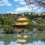 Golden Temple Kyoto-10 thumbnail