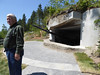 FortPeninsule20 (alicia.garbelman) Tags: gaspesie quebec canada forillonnationalpark forts