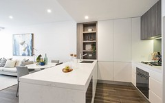 203/390-398 Pacific Highway, Lane Cove NSW