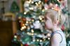 Happy Christmas (G.Don) Tags: olympus zuiko penft 60mm f15 film simulation portrait bokeh wide open