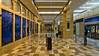 Dubai, United Arab Emirates: Al Ras metro station (Green Line) (nabobswims) Tags: ae alras dubai hdr highdynamicrange ilce6000 lightroom metro nabob nabobswims photomatix rta rapidtransit sel18105g sonya6000 station subway ubahn uae unitedarabemirates