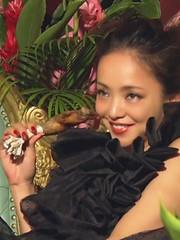 安室奈美恵 画像48