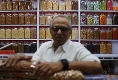 Crawford Market (NovemberAlex) Tags: bombay india markets urban