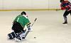 IMG_9419 (phnphotos) Tags: hockey puck stick composite blak bak impact ice winter pro network phn toronto vaughan centre center goalie forward winger defenceman